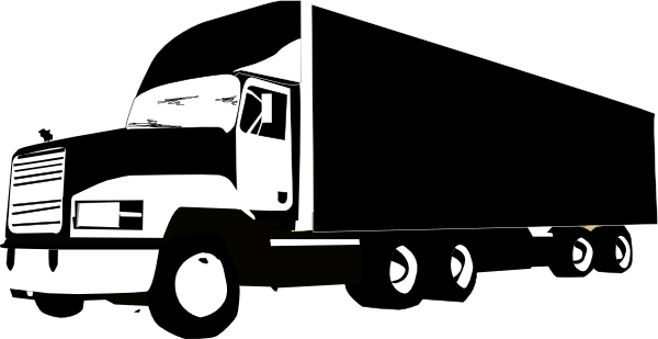 Trucking Moreaux Transportation